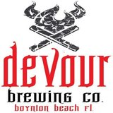 Devour Shadow Walker Beer