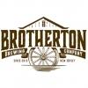 Brotherton Green Earth Beer