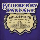 Rochester Mills Blueberry Pancake Beer
