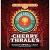 Urban Chestnut Cherry Thrales beer