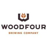 Woodfour Quercus Reserve Fragaria Beer