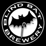Blind Bat Imperial ESB beer