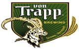 Von Trapp Hoppy Marzen beer