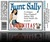 Mini lagunitas aunt sally sour mash ale 1