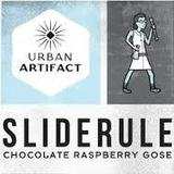 Urban Artifact Sliderule Beer