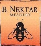 B. Nektar Evil Genius beer