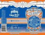 Sun King Chaka beer