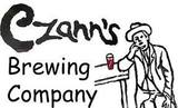 Czann's Toasted Pecan Porter Beer
