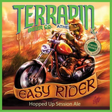 Terrapin Easy Rider beer