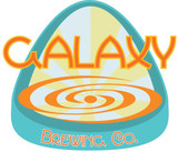 Galaxy Alien Invasion beer