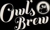 Owl's Brew Radler Short and Stout Beer