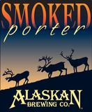 Alaskan Smoked Porter 2011 beer