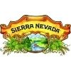 Sierra Nevada Oats & the Four Hops Beer