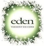 Eden Ice Honeycrisp Ice Cider beer