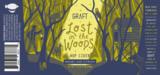 Graft / Lost in the Woods Beer