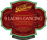 Bruery  Nine Ladies Dancing Beer