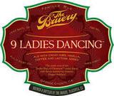 Bruery  Nine Ladies Dancing Beer