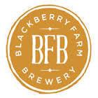 Blackberry Farm Brett Belgo IPA beer