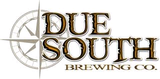 Due South Caramel Cream Ale beer