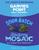 Mini garvies point sour batch blueberry mosaic 2