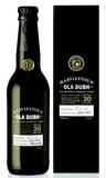 Harviestoun Ola Dubh 30 Year beer