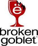 Broken Goblet's Carle the Great Macallans Barrel-aged beer