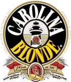 Carolina Blonde Beer