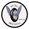 10-56 Jane Doe Beer