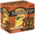 Mini shock top variety pack