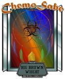 Prism ChemoSabe beer