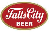 Falls City Winter IPA beer
