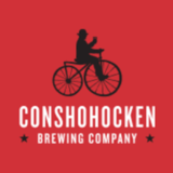 Conshohocken Ghost Bear beer