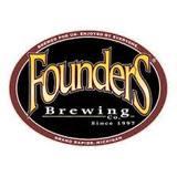 Founders Baltic Porter Beer
