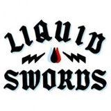 Oxbow Liquid Swords beer