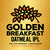 Mini half day golden breakfast hoppy oatmeal lager 1