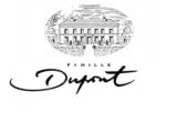 Etienne Dupont Cidre Bouche Brut de Normandie 2015 beer