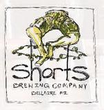 Short's Starcut Ciders Phuzz Beer
