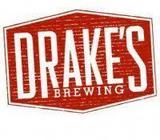 Drakes Get Stupid IPA beer