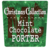 Mini moeller brew barn mint chocolate 1