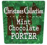 Moeller Brew Barn - Mint Chocolate beer