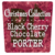 Mini moeller brew barn black chocolate cherry 1