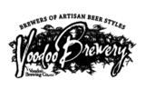 Voodoo Cowbell Nitro beer