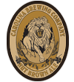 Carolina Nut Brown Ale beer