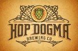 Hop Dogma Silly Gimmick DIPA Beer