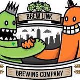 Brew Link Nutter Cup beer