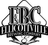 Ellicottville Coldspresso beer