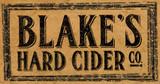 Blake's Amshire Iced Cider Beer