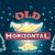 Mini victory old horizontal 2016 1