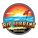 Rip Current Off the Lip Beer