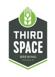 Third Space Happy Happy DIPA Beer
